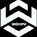 Webcome2-blanc